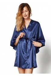 Дамски халати