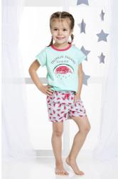Детски пижами и бельо