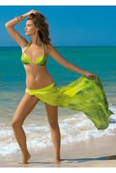 Парео | Рокли за плаж