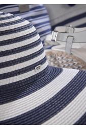 Плажни шапки