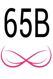 Сутиени 65B