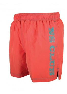 Мъжки шорти за плаж New Silhouette 6369