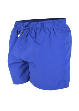 Мъжки плажни шорти New Silhouette 6336