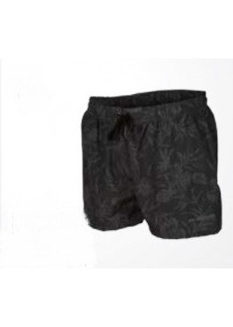 Мъжки шорти за плаж 6377 New Silhouette