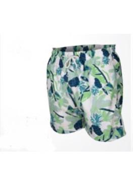 Мъжки шорти за плаж 6378 New Silhouette 2016