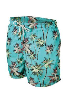 Мъжки шорти за плаж 6446 New Silhouette