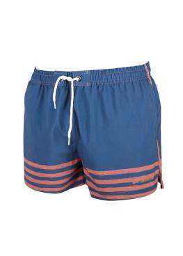 New Silhouette Мъжки шорти за плаж 6367