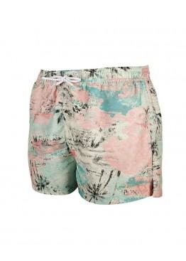 New Silhouette Мъжки шорти за плаж 6371