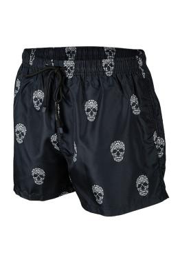 New Silhouette Мъжки шорти за плаж 6445