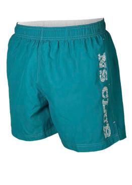 Плажни шорти New Silhouette 6369-2