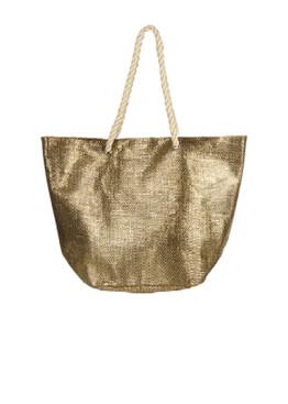 Плажна чанта 9310