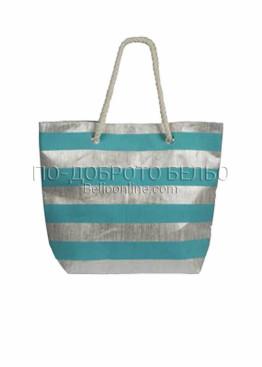 Плажна чанта 6221