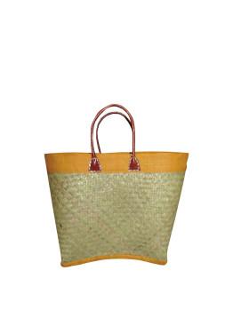 Плажна чанта 9274 Le Comptoir De La Plage