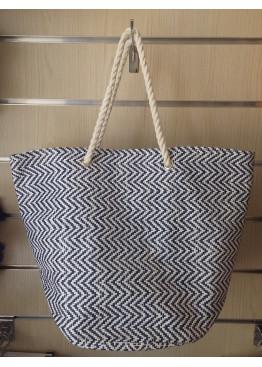 Плажна чанта 9302