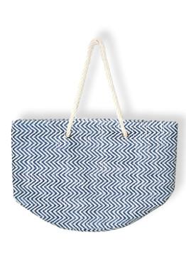 Плажна чанта 9302 New Silhouette