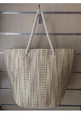 Плажна чанта 9308