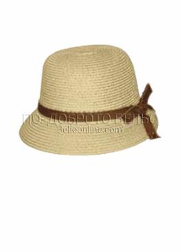 Лятна шапка за плаж 6203