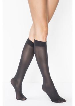 3/4 чорапи под коляното Penti Micro 40