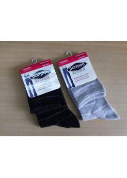 3/4 чорапи  POMPEA GRETE