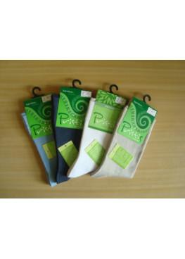Бамбукови чорапи 924