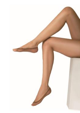 Дамски чорапи SENSI терлик