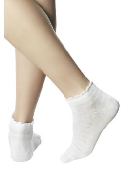 Дамски къси чорапи Pompea 7941