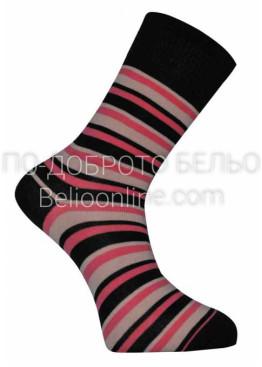 Вълнени чорапи 2123