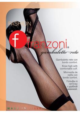 FRANZONI Gambaletto donna Rete