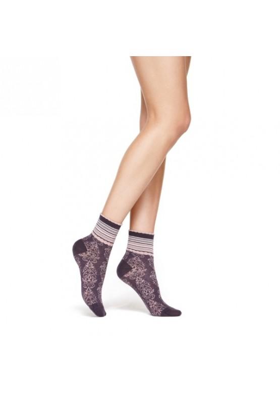 Къси чорапи Pompea Hilde