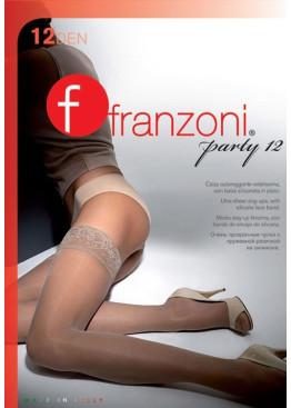 Силиконови чорапи FRANZONI PARTY 12