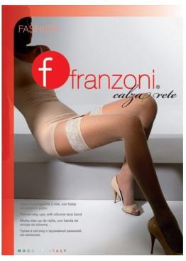 Силиконови чорапи мрежа FRANZONI CALZA RETE