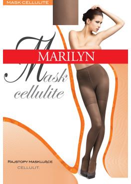 Антицелулитен чорапогащник Marylin