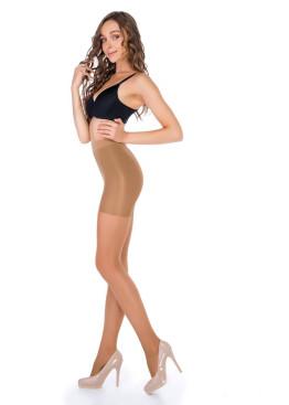 Body  Form Oформящ  чорапогащник