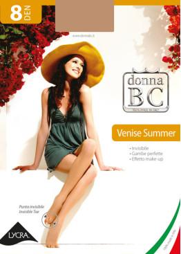 Чорапогащник Donna BC Venise summer 8