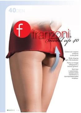 Чорапогащник Franzoni Model Up 40