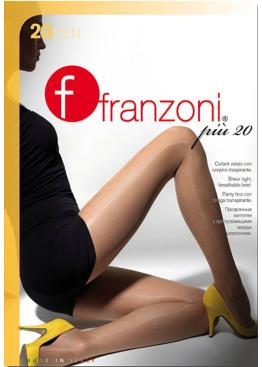 Чорапогащник FRANZONI PIO 20