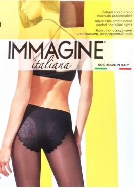 Чорапогащник  Immagine Elisir 20