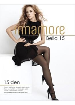 Чорапогащник с ликра INNAMORE Bella 15