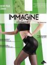Чорапогащник с Push-up ефект Immagine Body Plus 20