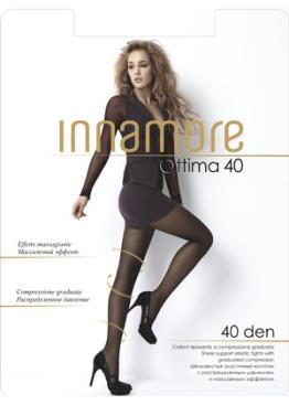Стягащ чорапогащник INNAMORE Ottima 40