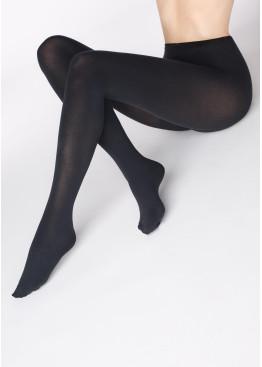 Зимен топъл чорапогащник Marilyn Keep Heat