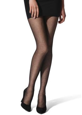 Блестящ чорапогащник Marilyn 7650