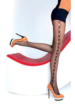 Фигурален чорапогащник 1282