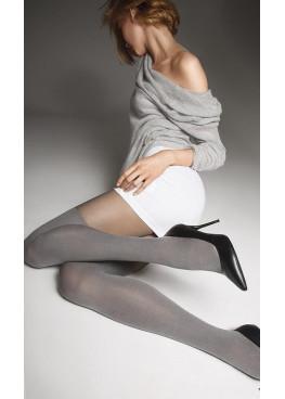 Фигурален чорапогащник Gatta Tancia 11