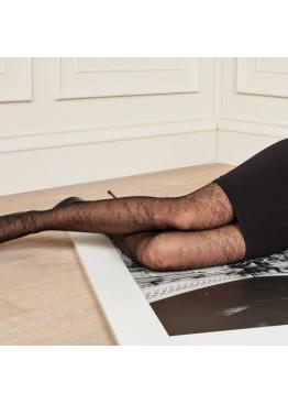 Фигурален чорапогащник Philippe Matignon SUBLIMAGE 2017
