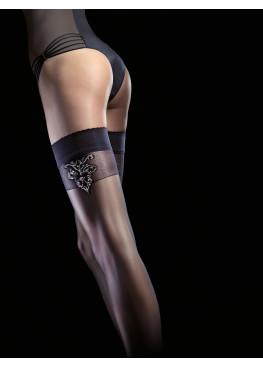 Луксозни силиконови чорапи 4050