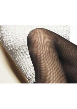Мрежест чорапогащник Gatta Funny