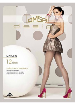 Omsa Marylin Collant