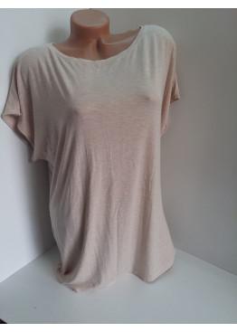Дамска блуза TRIUMPH 258