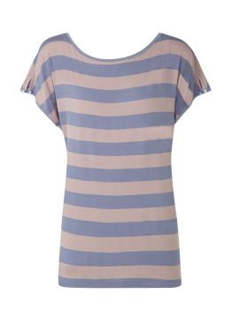 Дамска блуза TRIUMPH 4289